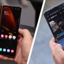 Samsung Galaxy Z Fold3 и Galaxy Z Flip2 може да пристигнат во јули