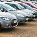 """Европската комисија воведува регулатива која води кон """"замена на автомобилите како да се телефони"""""""