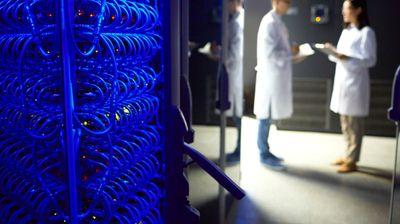 Tesla има нов суперкомпјутер кој е рангиран меѓу петте најмоќни во светот