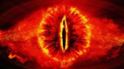"""ЕУ гради """"Сауроново око"""" за набљудување на потенцијалните закани од Вселената"""