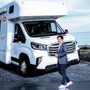 Xiaomi основа оддел за развој на автономни автомобили и бара дури 500 експерти