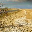 Студија: Климатските промени предизвикуваат поекстремни временски услови