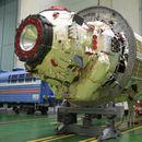"""Ракетата """"Протон-М"""" ќе достави нова лабораторија на Меѓународната вселенска станица (ВИДЕО)"""