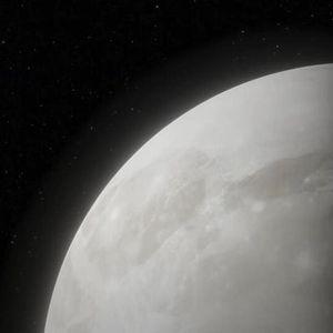 Телескопот Hubble пронајде доказ за испарување на вода на најголемата месечина на Јупитер