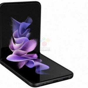 Galaxy Z Flip3 сепак ќе поддржува 25W полнење на батеријата