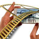 """Повик за пријавување филмови снимени со мобилен телефон за """"Мобил фестивал 2021"""""""