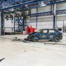 """Euro NCAP тестираше шест нови возила. """"Кинезите"""" пријатно изненадување!"""