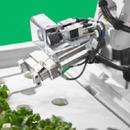 Револуционерни роботи-земјоделци во Калифорнија