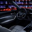 Студија покажува дека многу технологии во новите автомобили воопшто не се користат!