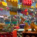 Lego коцките би можеле да ги спасат коралните гребени на Сингапур (ВИДЕО)