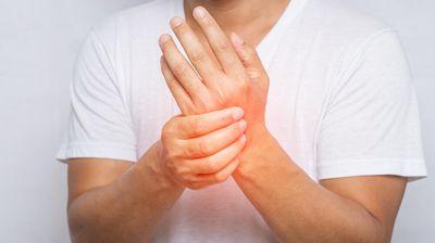 Најчести видови на артритис: По што се слични, а по што се различни