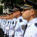 МВР објави оглас за вработување на 600 полицајци во осум градови и четирите Регионални центри за гранични работи
