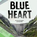 """Проекција на филмот """"Blue Heart"""" за почеток на неделата на Глобалните климатски протести"""