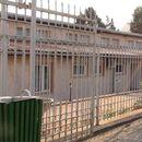 Градоначалникот Костадинов најави реализација на нови проекти