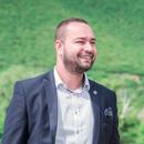 Перо Костадинов: Победија сите граѓани на Валандово
