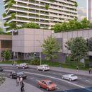 МГ Фешн: Сакаме да инвестираме во парк и фонтана со површина колку градскиот плоштад на паркингот кај Холидеј ИН