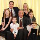 Ѓорчев: Збогум тато. Ќе те спомнуваме и ќе се сеќаваме…