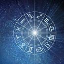 ХОРОСКОП ЗА 4 МАЈ: Овие знаци денеска ќе добијат ПАРИ