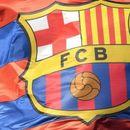 Барселона со јасен став: Остануваме во Суперлигата, веруваме во овој проект