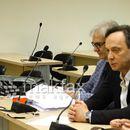 Eдинствена Македонија: Власта да го прикаже потеклото на 11 милиони евра што Мијалков ги понуди како гаранција