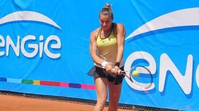 Ѓорческа ја елиминираше третата носителка во Белинцона