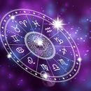 ДНЕВЕН ХОРОСКОП: Еве што велат ѕвездите