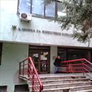 ОПАСНО РАСТЕ БРОЈОТ НА ХОСПИТАЛИЗИРАНИ: Денес 77 нови пациенти