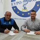 Јовиќ и Е.Пелистер 2 ја продолжија соработката