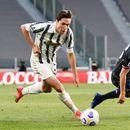 Јуве го доби одложеното дерби со Наполи, Интер сигурен против Сасуоло