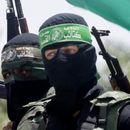 Кој е ХАМАС, и дали ги претставува Палестиниците?!