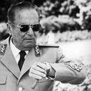 На денешен ден пред 41 година почина Тито