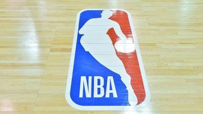 НБА има план: Следната сезона натпреварите пред полни трибини