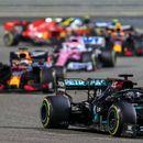 Одлична вест: Претстојниот викенд трката во Ф1 за ГН на Шпанија ќе биде со гледачи!