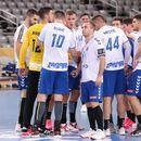 ППД Загреб реди победи во СЕХА лигата, триумф и над Металопластика