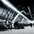 НАЈСКАПИОТ ВОЕН ОБЈЕКТ НА СФРЈ СПРЕМЕН ДА ИЗДРЖИ НУКЛЕАРЕН НАПАД: Како ЈНА го уништи аеродромот во Жељава (ВИДЕО)