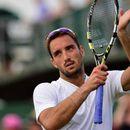 Српскиот тенисер најави пензионирање – Sportmedia.mk