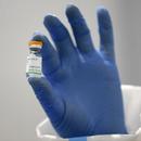 Наредна година сите ќе треба да примиме нова вакцина против Ковид, тврди германски експерт