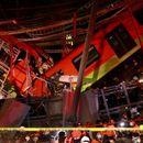 15 починати и 70 повредени откако се сруши надвозник на метро во Мексико Сити