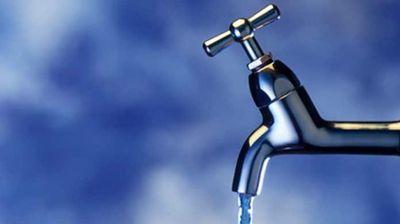 ЈП ВОДОВОД: Поради дефект без вода жителите од село Матка