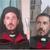Ова го има само на Балканот: Босанец бил лажен поп, оџа и католички свештеник