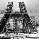 Ретко кој ја знае оваа приказна за Ајфеловата кула: Еве како е изграден симболот на Париз (ФОТО)
