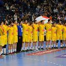 Македонија победа против Чиле за крај на Мундијалот