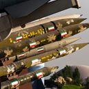 Иран ракетирал американска база во Ирак