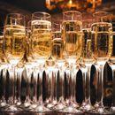 Šardone u šampanjcu