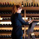 Kako čitati italijanske vinske etikete?