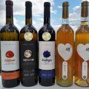 Prva srpska vina s organskim sertifikatom