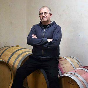 Velika vinarija u malom pakovanju