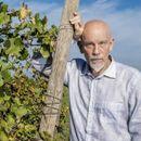 Džon Malkovič na tragu vinske iluzije