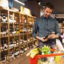 Kako smo ponovo zavoleli vina iz Srbije