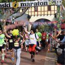 Treći Vinski maraton očekuje rekordnu posetu